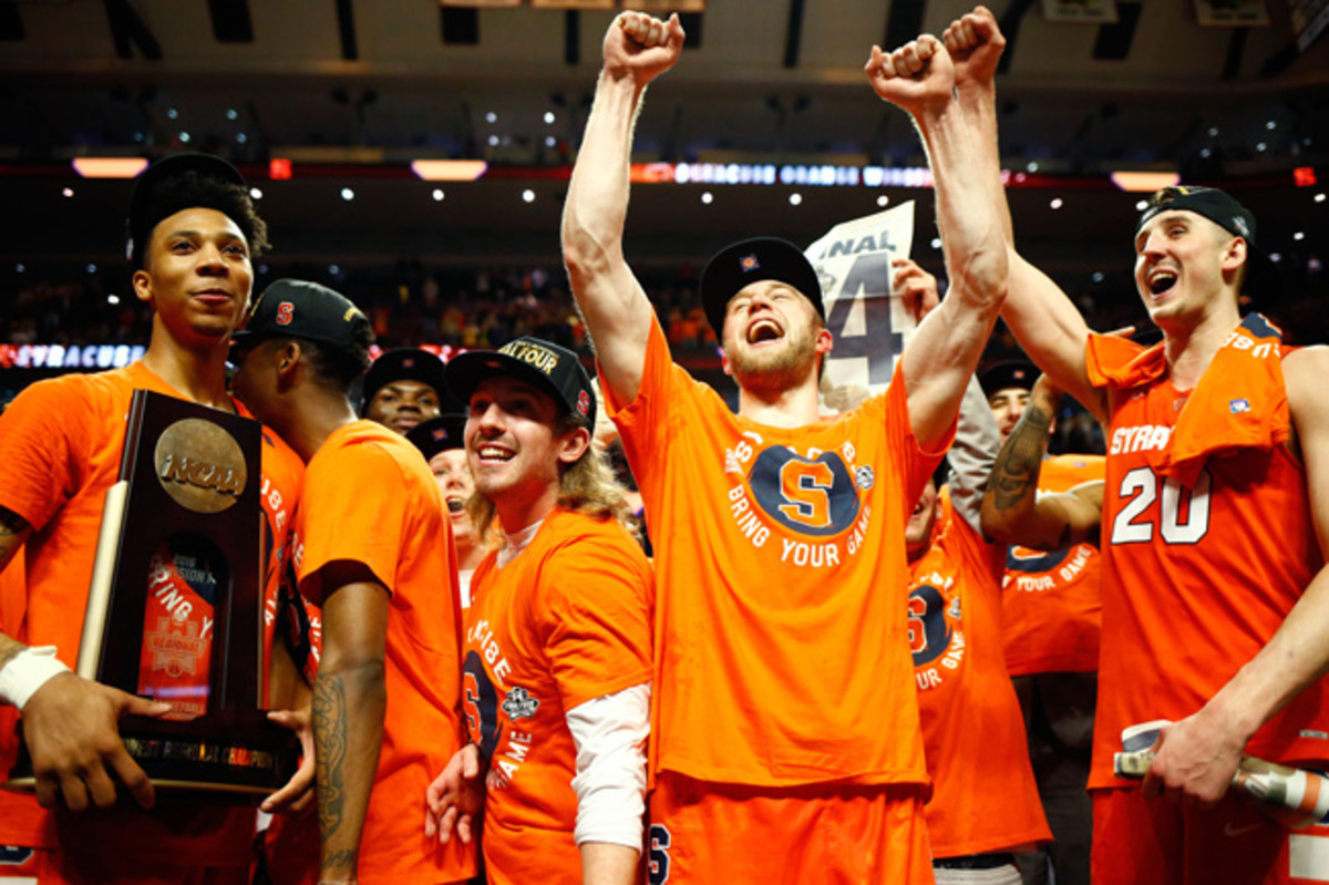 unc-syracuse-final-four-preview-article3.jpg