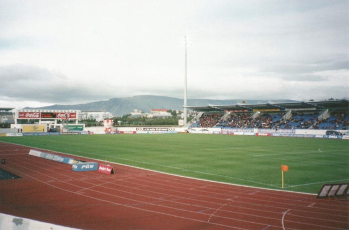 iceland-stadium-view.jpg