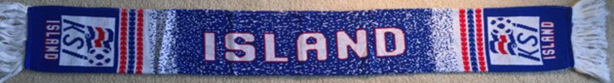 iceland-scarf.jpg