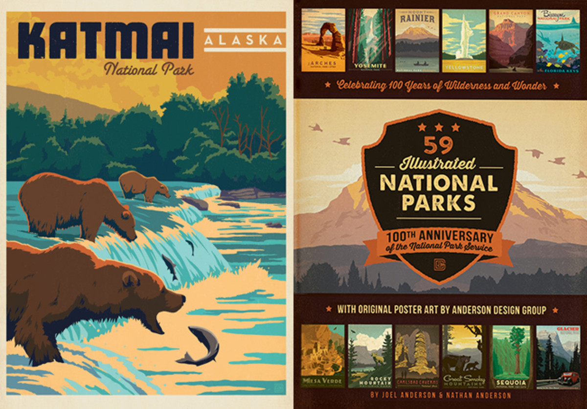 national-parks-art-book-header3.jpg
