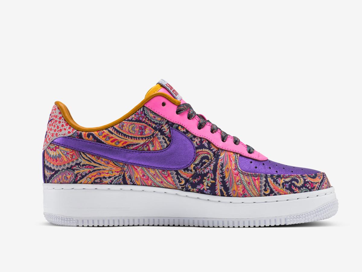 craig_sager_sneaker_.jpg