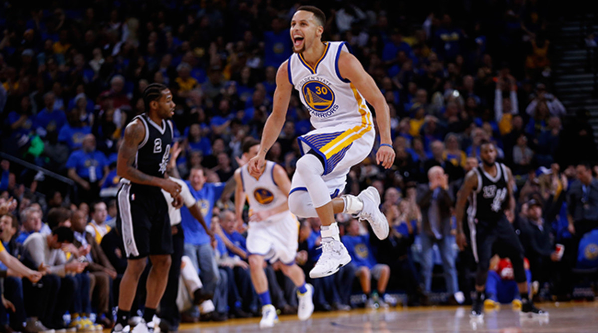 warriors-spurs-afterschool-special-article.jpg