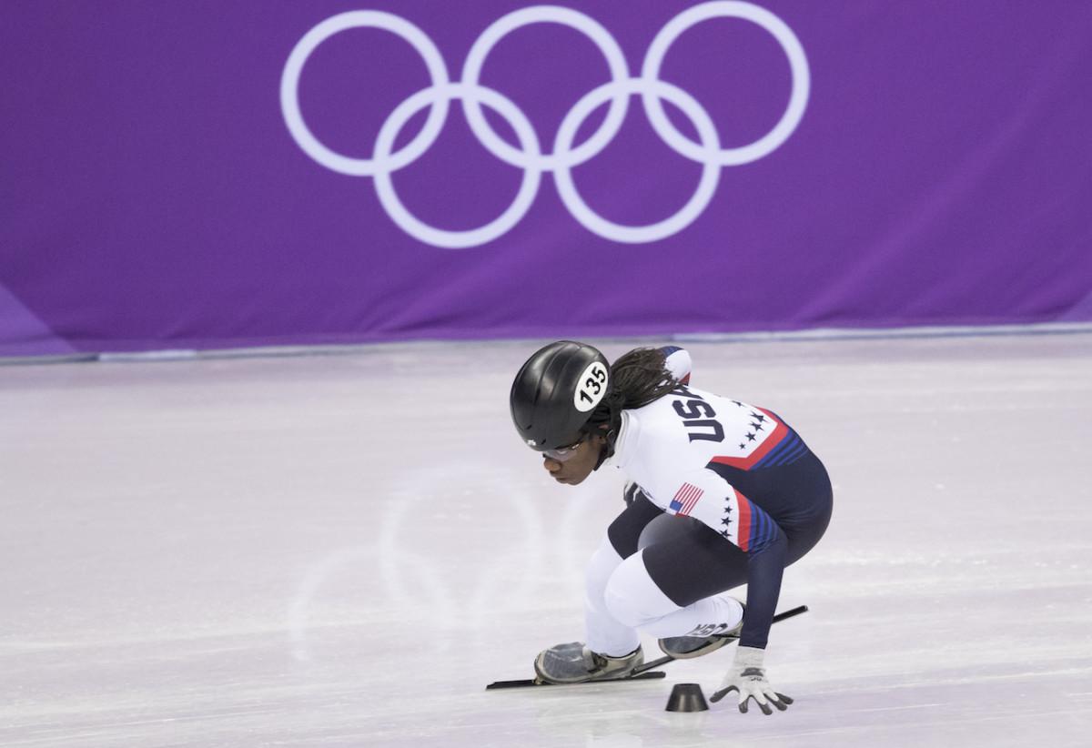 maame-biney-pyeongchang-olympics-speed-skater2.jpg