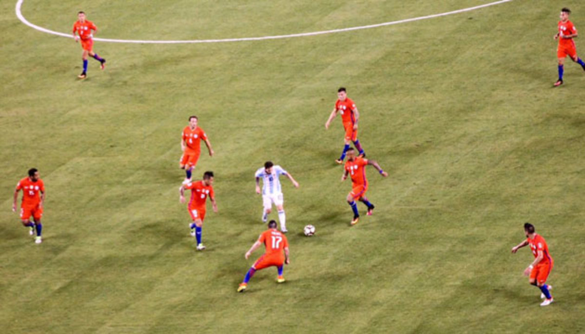 messi-surrounded-inline.jpg