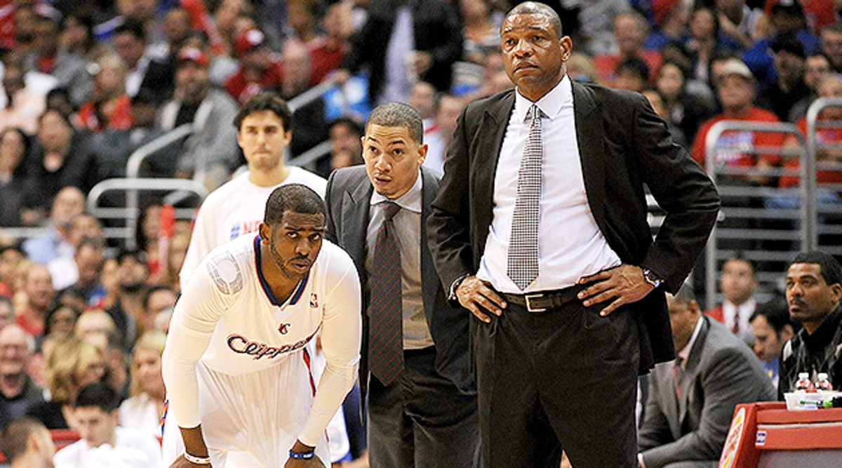 nba-finals-cleveland-cavaliers-tyronn-lue-doc-rivers-los-angeles-clippers.jpg