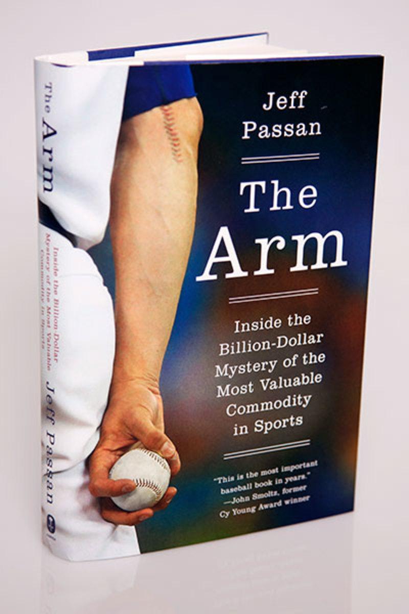 jeff-passan-book-cover.jpg