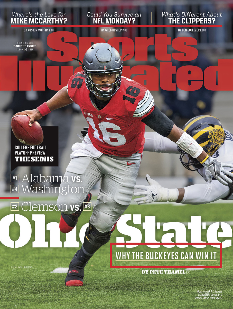 ohio-state-sports-illustrated-cover.jpg