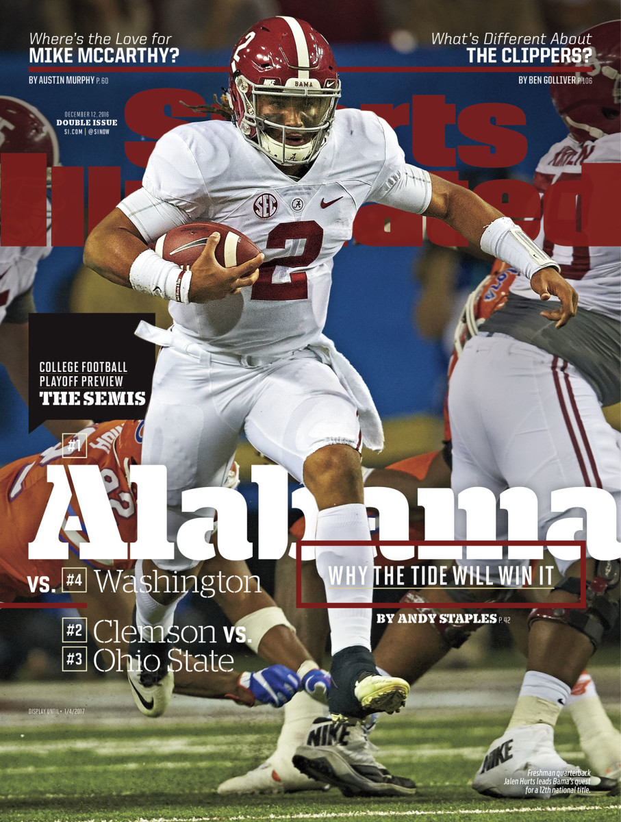 alabama-sports-illustrated-cover.jpg