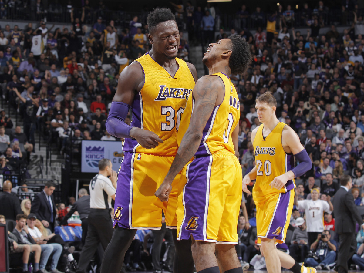 nick_young_lakers_embed_.jpg