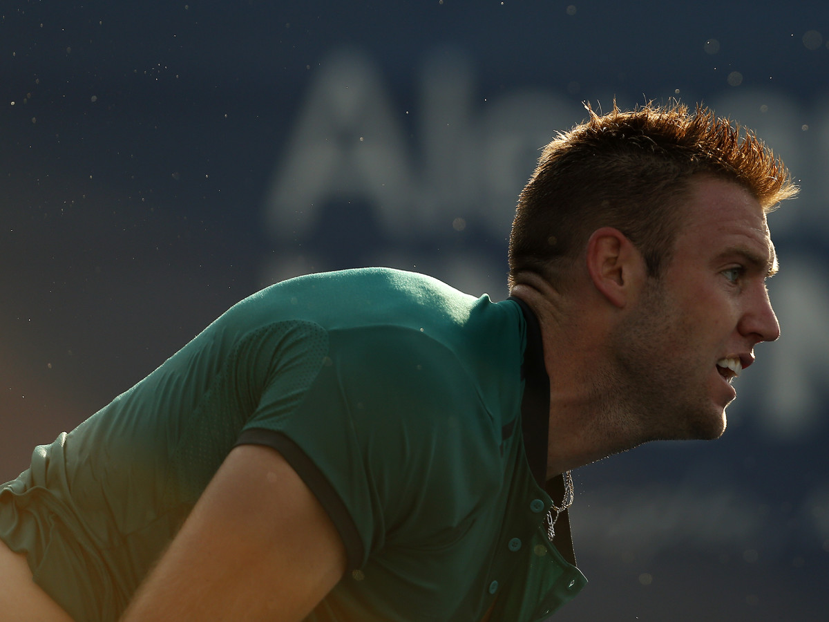jack-sock-close-up-serve-inline.jpg