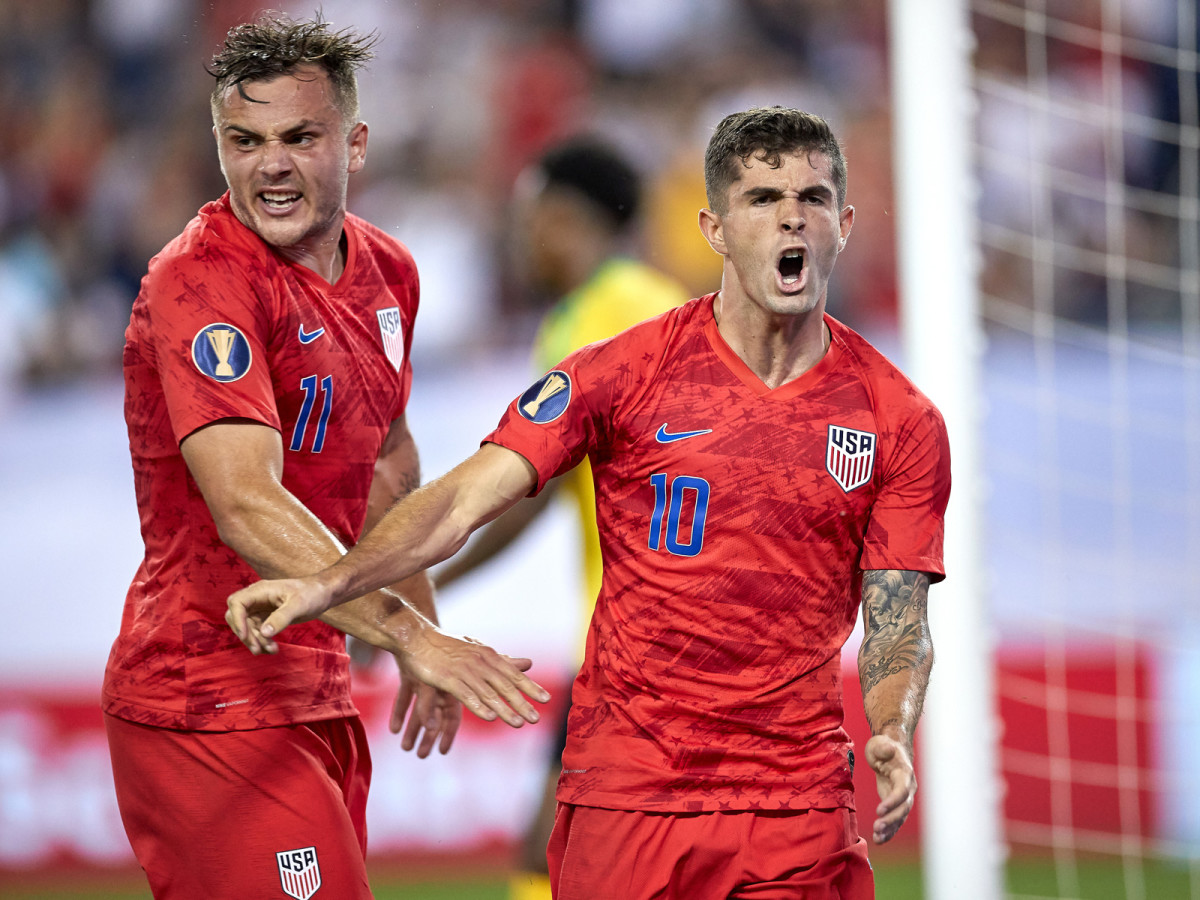 morris-pulisic-usa-mexico-gold-cup.jpg