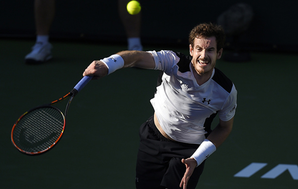 andy-murray-pay-equity.jpg