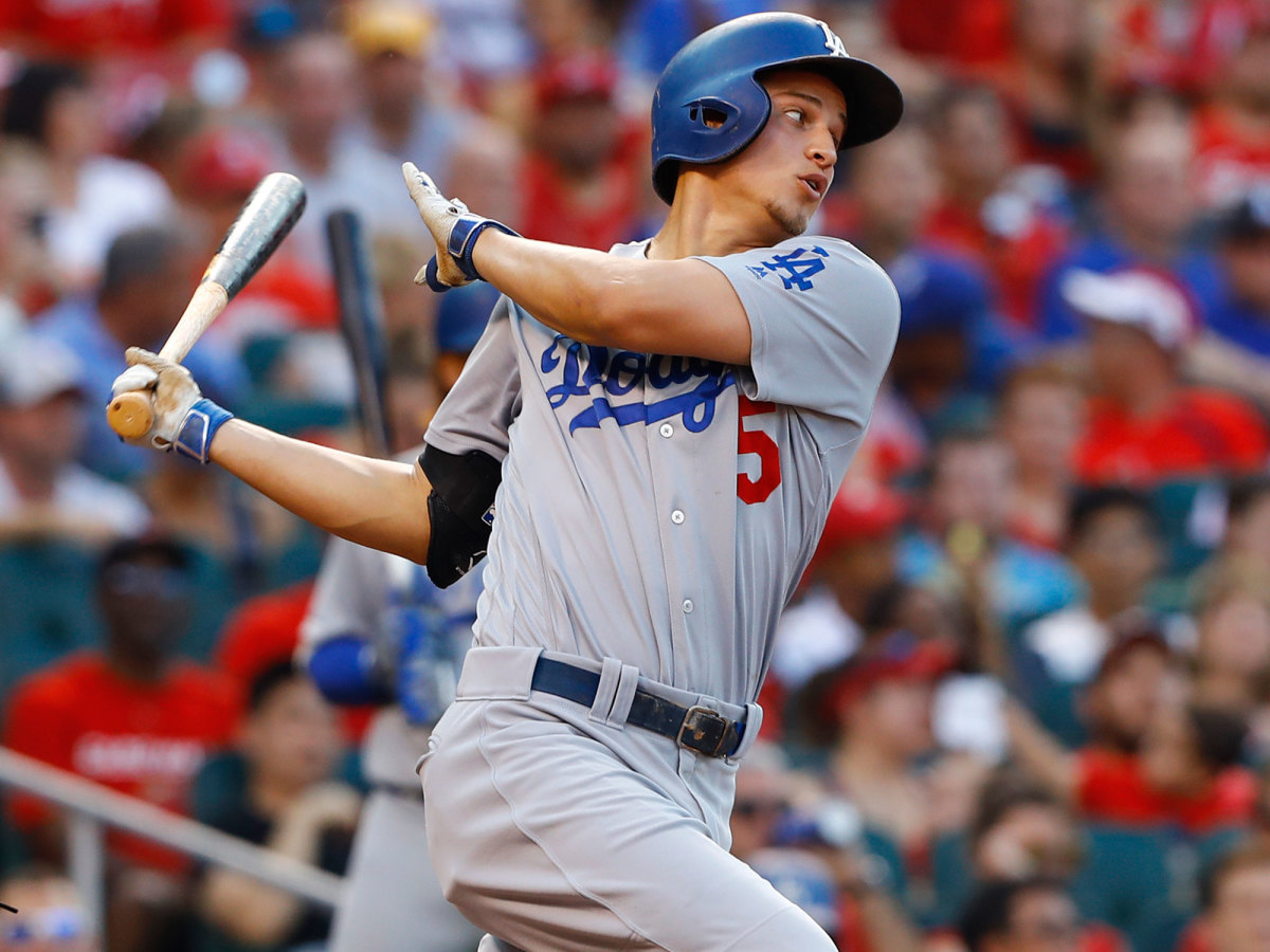 corey-seager-dodgers-awards-watch_0.jpg