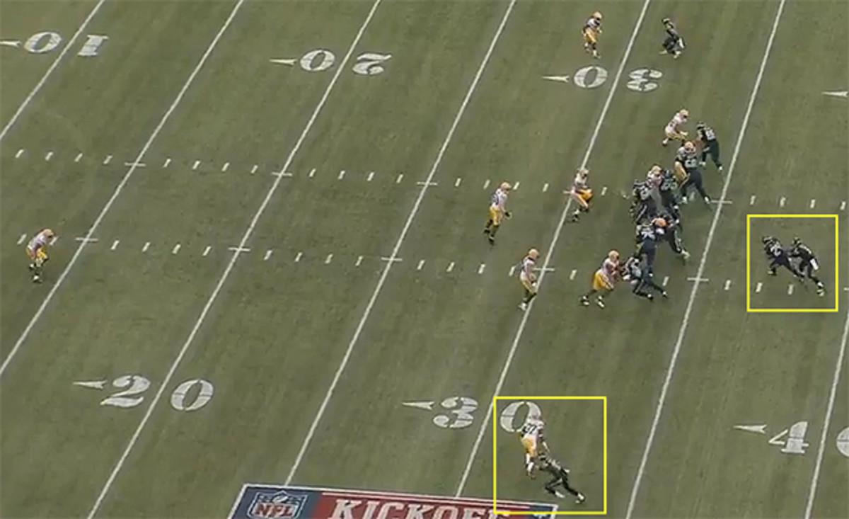 Lockette_Packers3.jpg