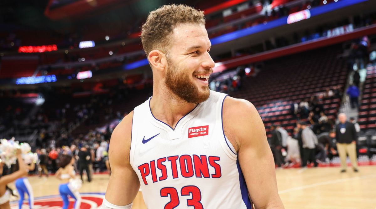 blake-griffin-pistons-all-star.jpg