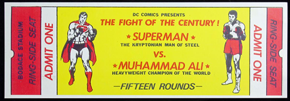 muhammad-ali-superman-comic-article3.jpg