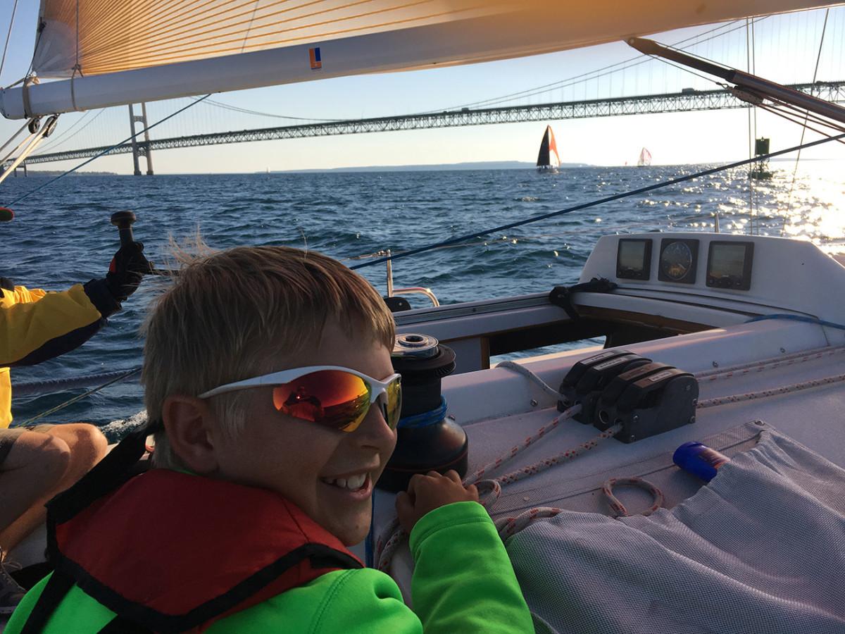 max-hansmann-sailing-artcle3.jpg