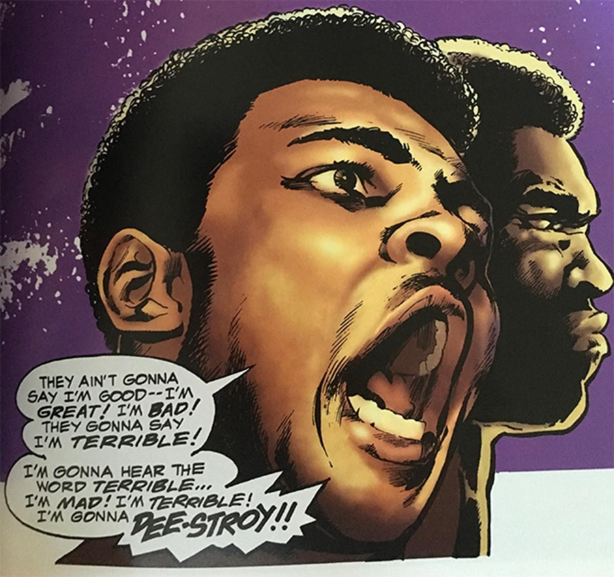 muhammad-ali-superman-comic-article7.jpg