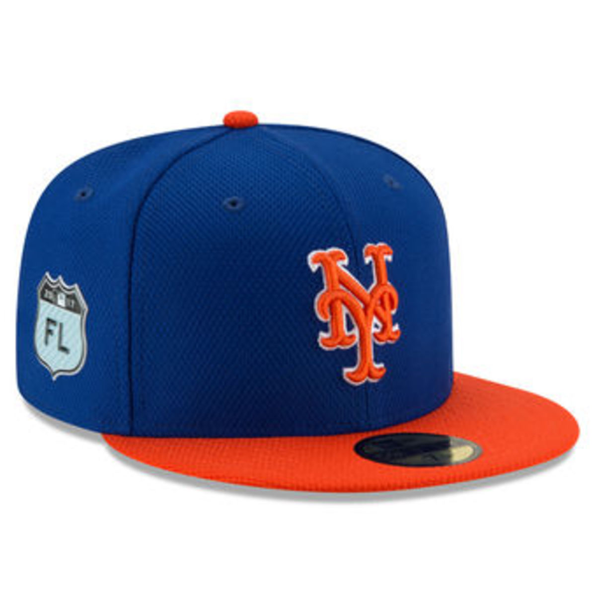 mets-spring-training-hat.jpg