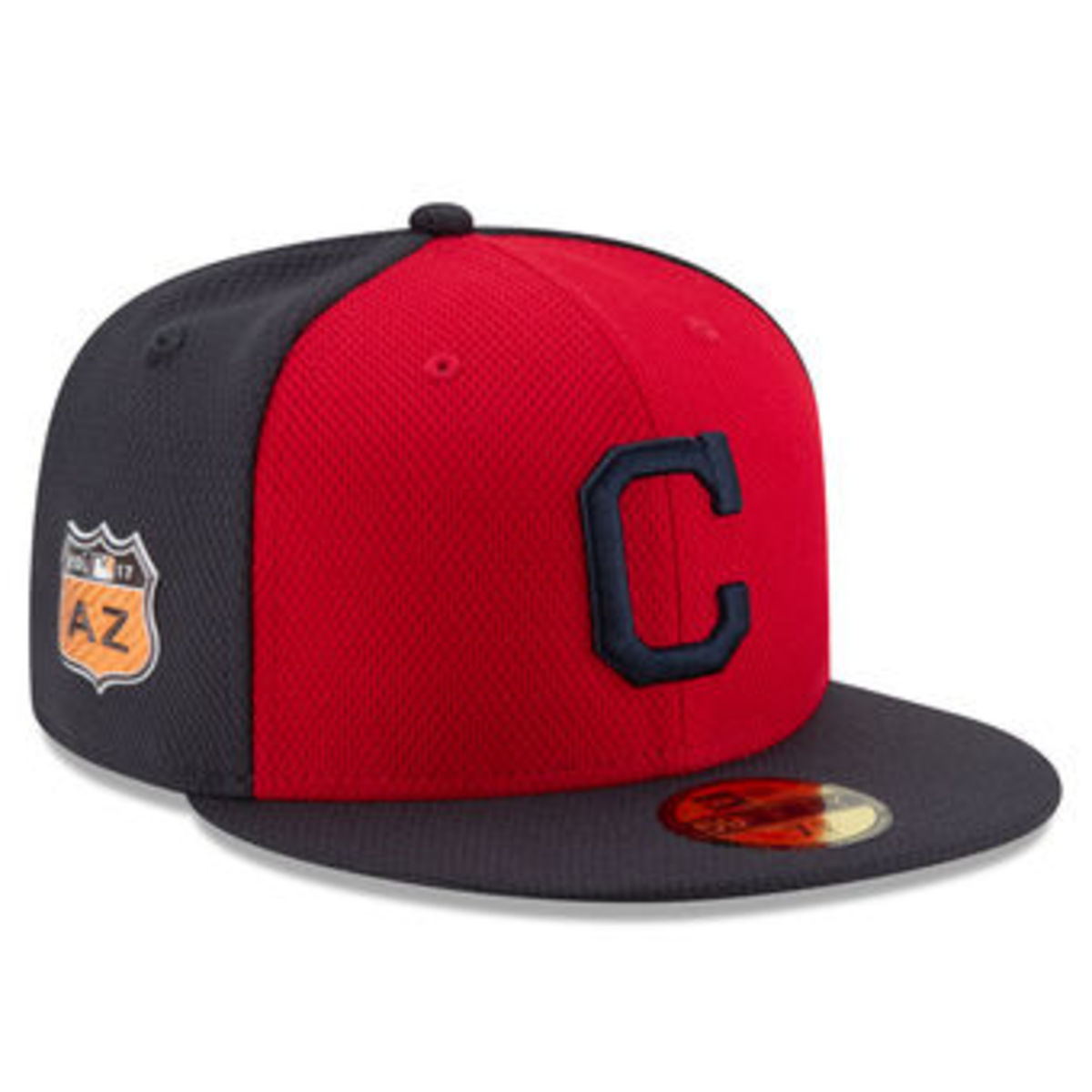 indians-spring-training-hat.jpg