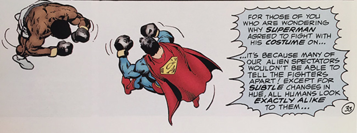 muhammad-ali-superman-comic-article6a.jpg