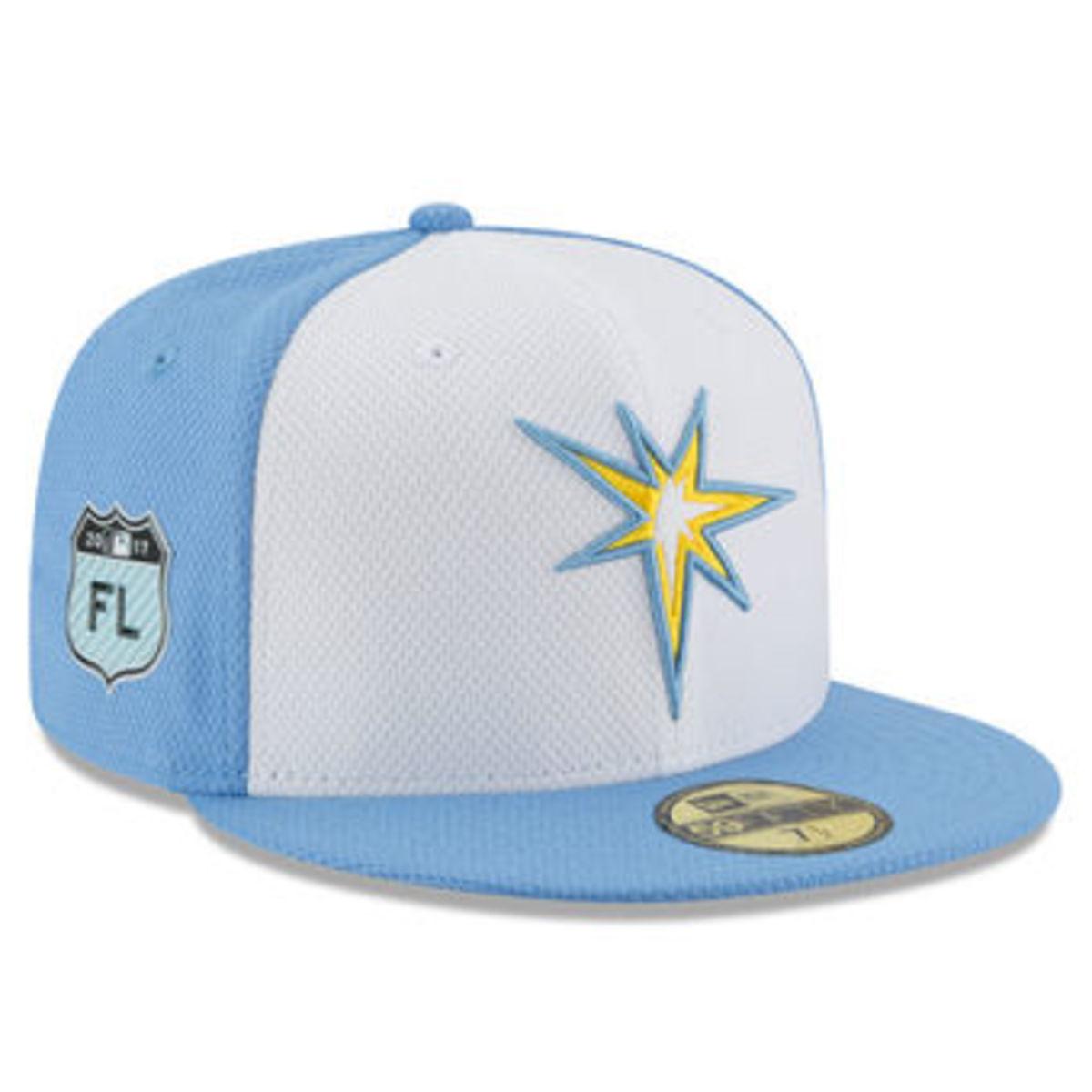 rays-spring-training-hat.jpg