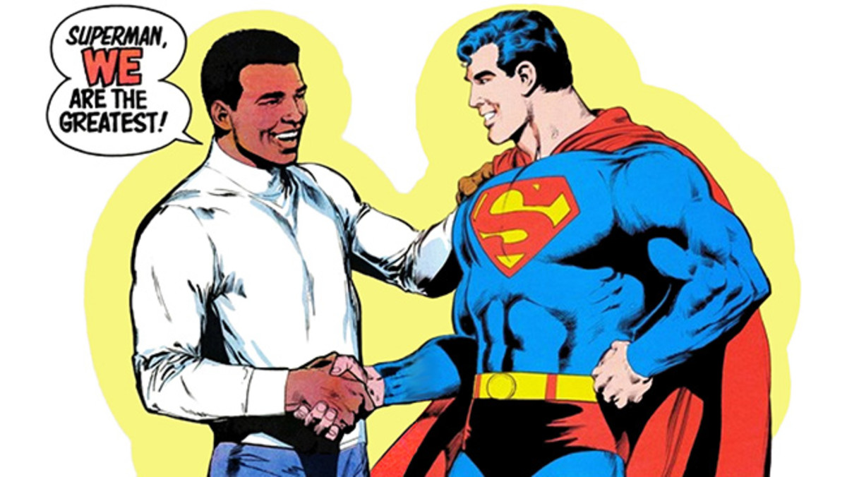 muhammad-ali-superman-comic-article2.jpg