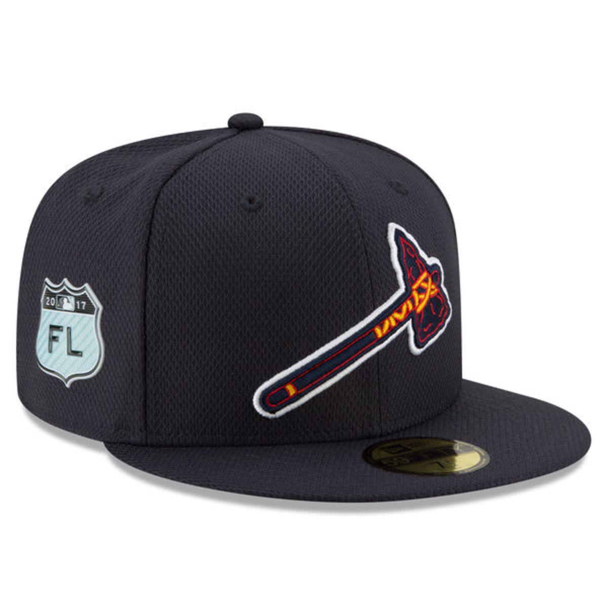 braves-spring-training-hat.jpg