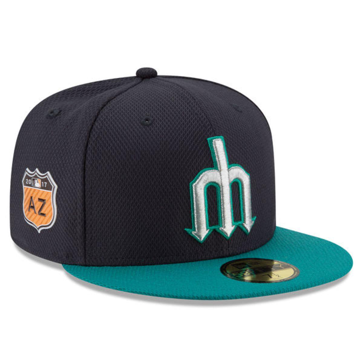 mariners-spring-training-hat.jpg