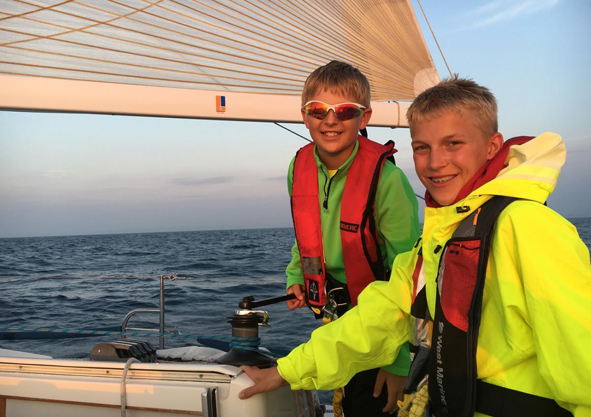 max-hansmann-sailing-artcle2.jpg