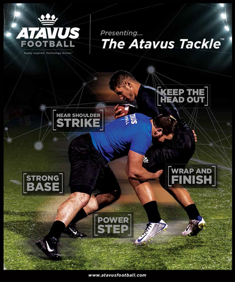 atavus-rugby-football-tackling-article1.jpg