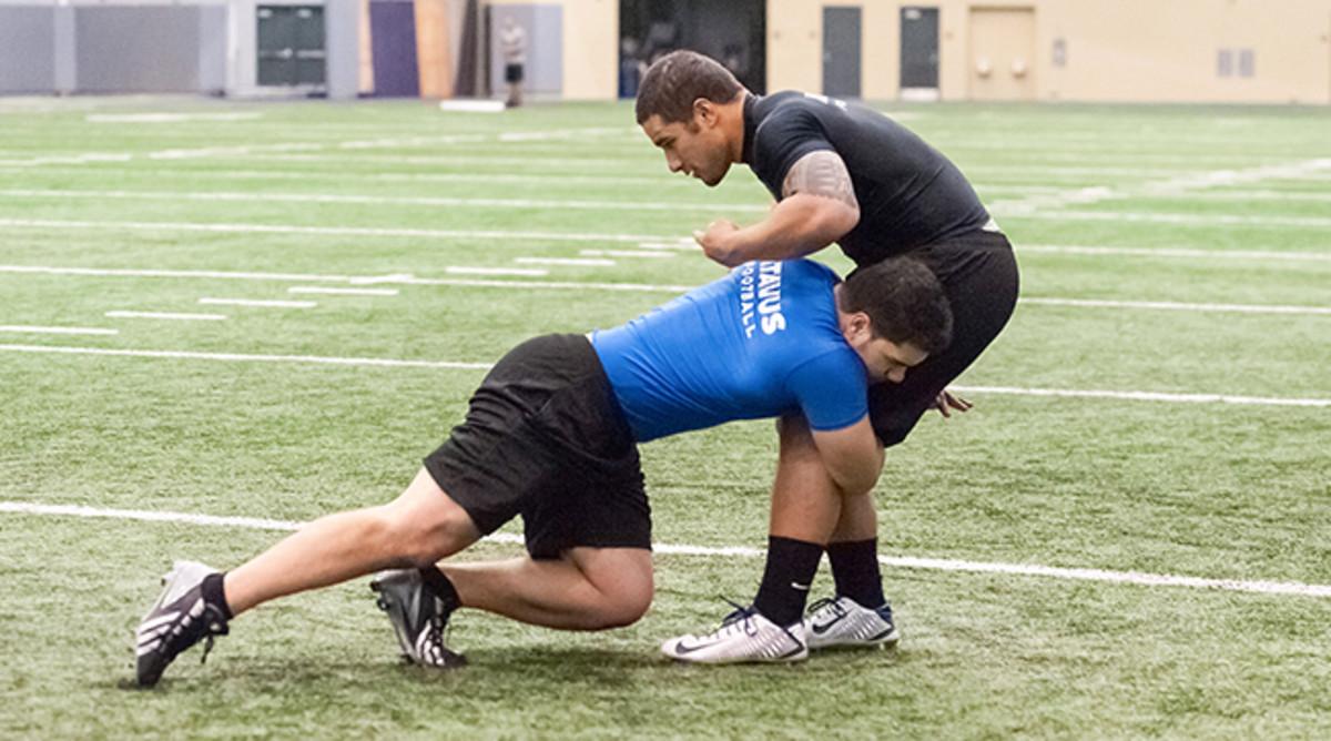 atavus-rugby-football-tackling-header.jpg