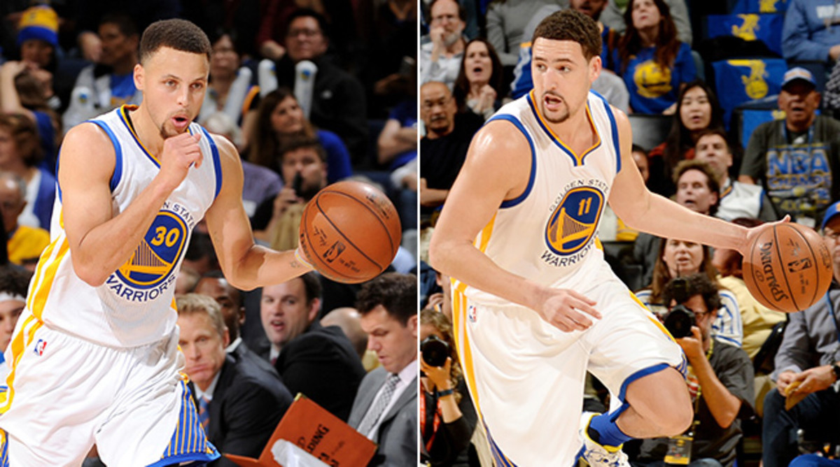 warriors-thunder-preview-curry-thompson.jpg
