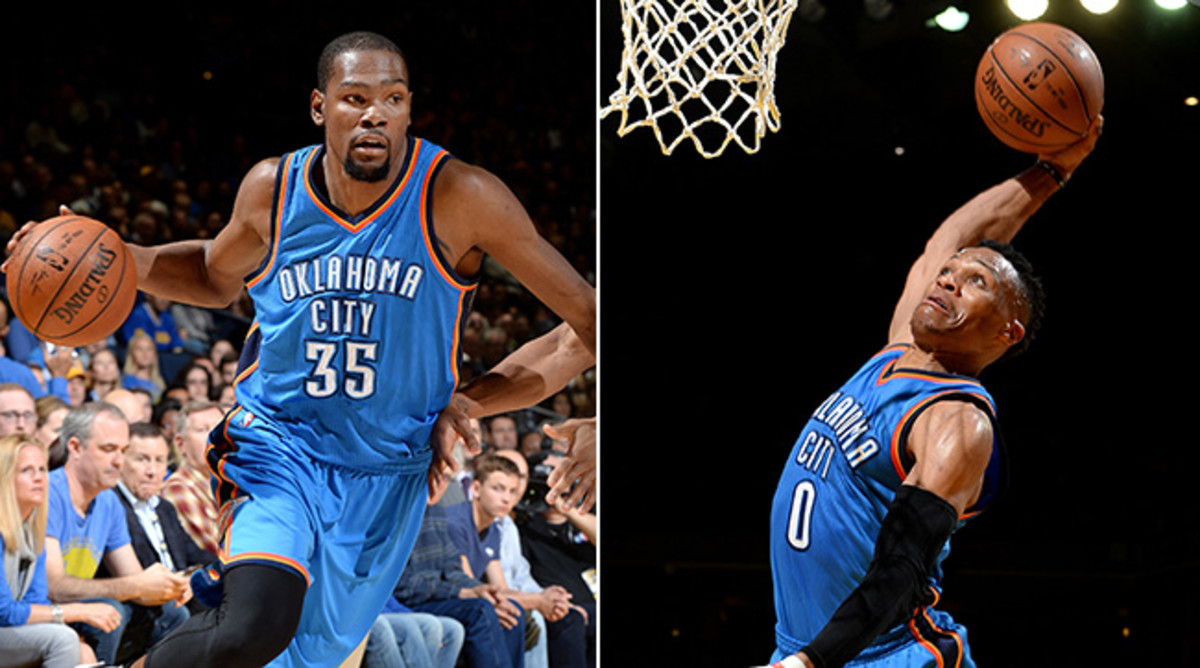 warriors-thunder-preview-durant-westbrook.jpg