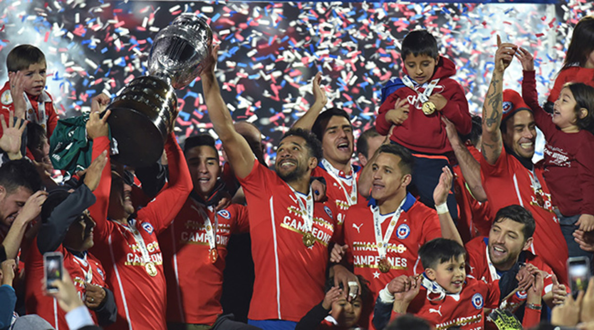 us-colombia-copa-third-place-article2.jpg