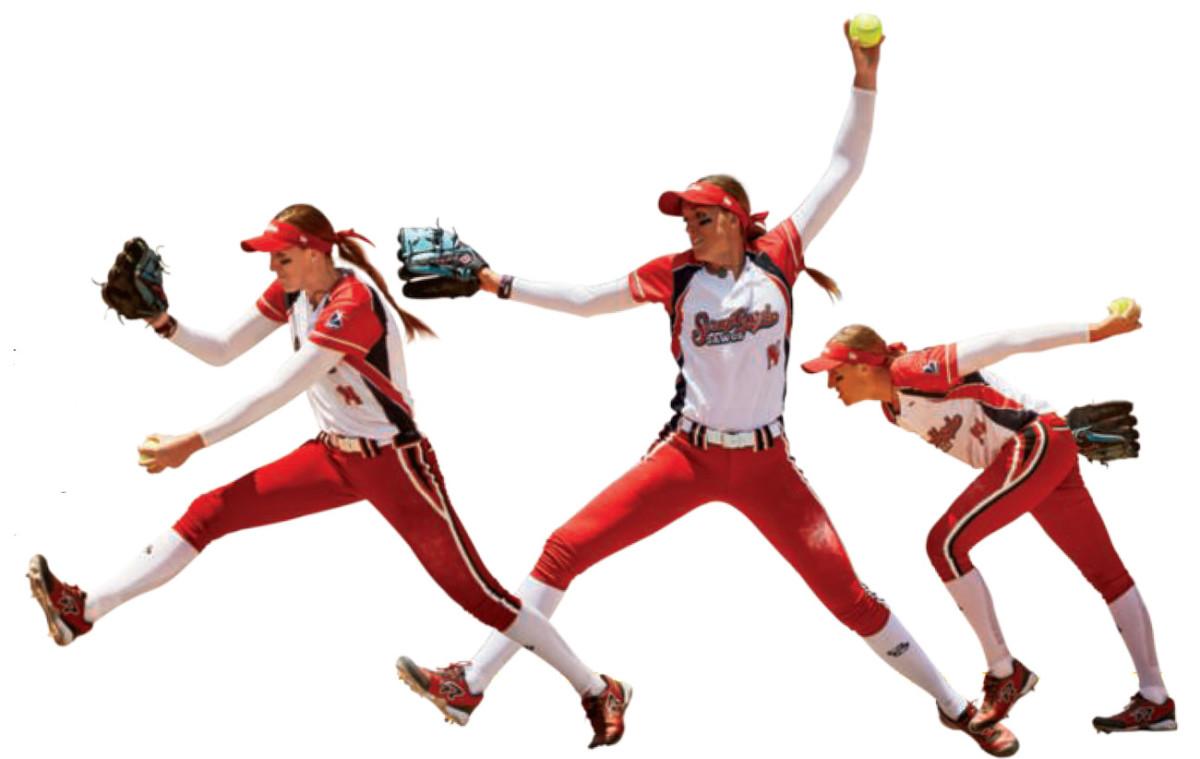 monica-abbott-softball-article2.jpg