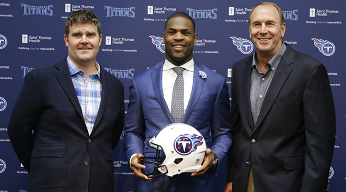 afc-south-demarco-murray-titans.jpg