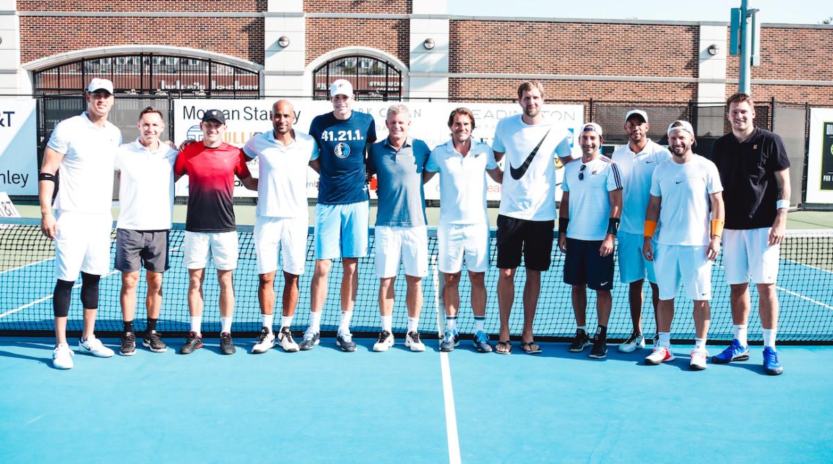 dirk-tennis-group.jpg