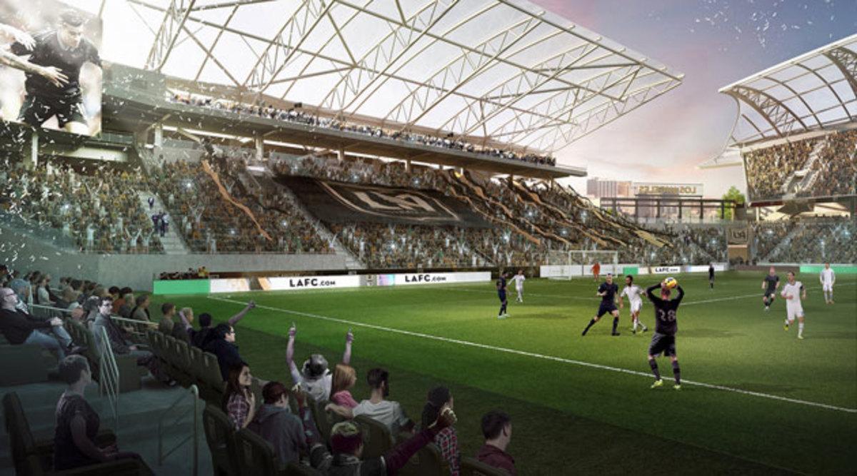 lafc-stadium-inline.jpg