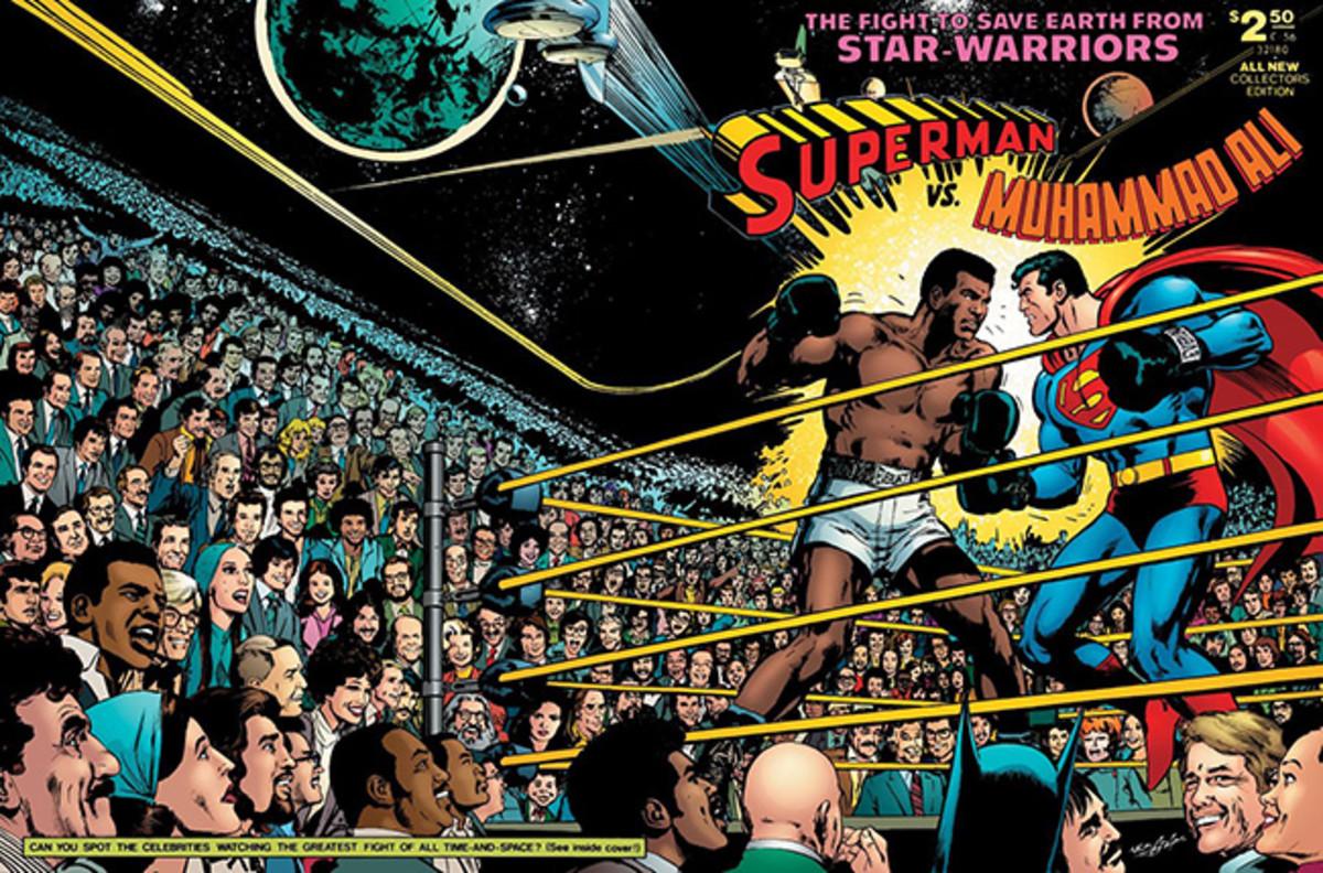 muhammad-ali-superman-comic-article1.jpg