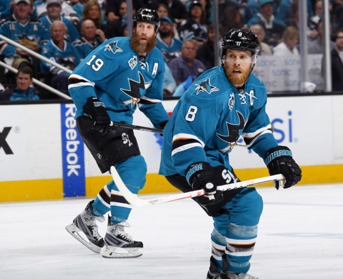 penguin-sharks-cup-final-preview-article2.jpg