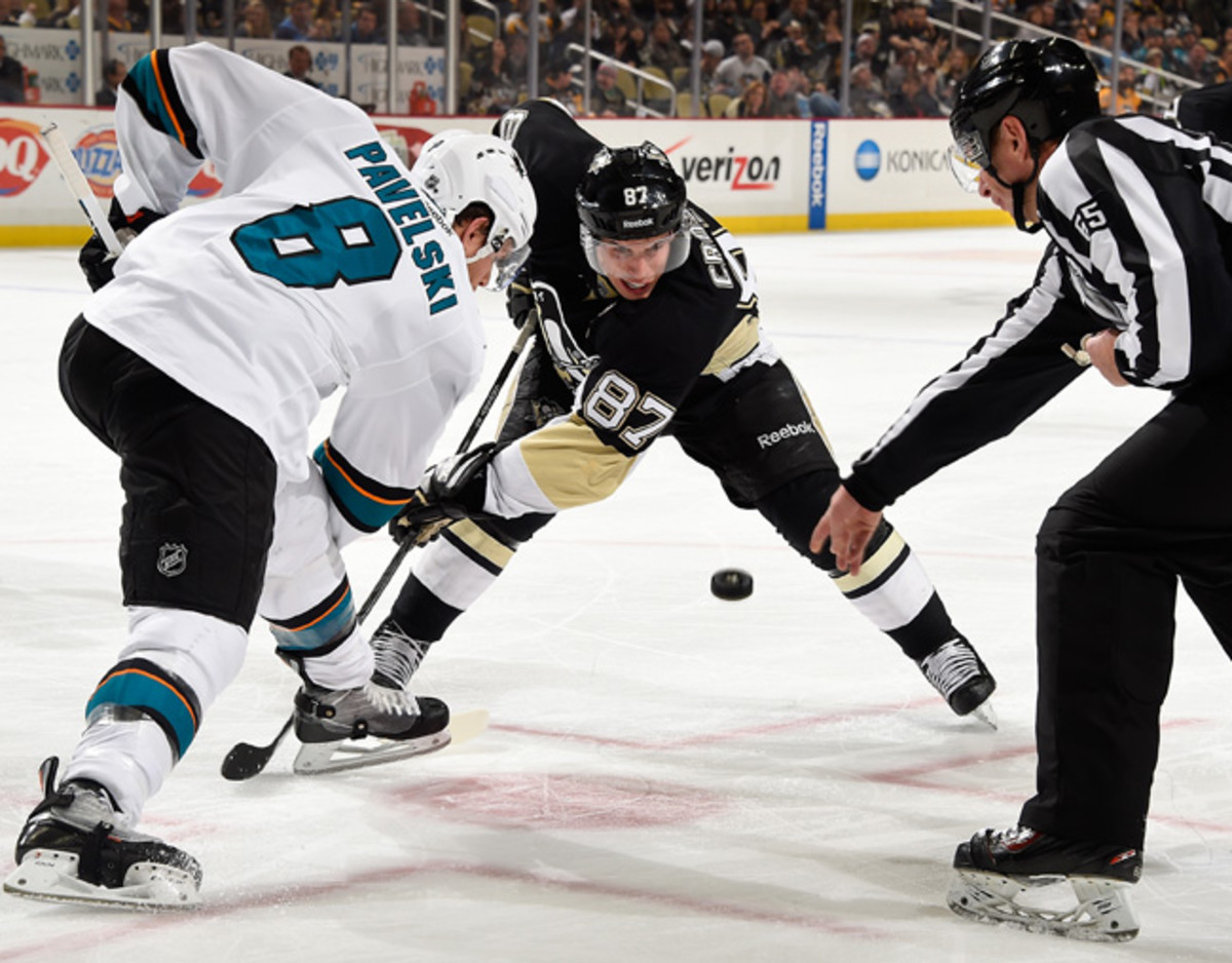 penguin-sharks-cup-final-preview-article1.jpg