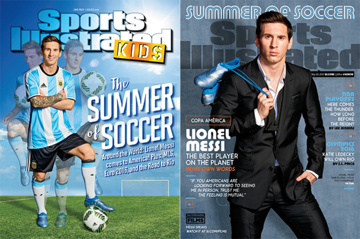 messi-covers-article.jpg