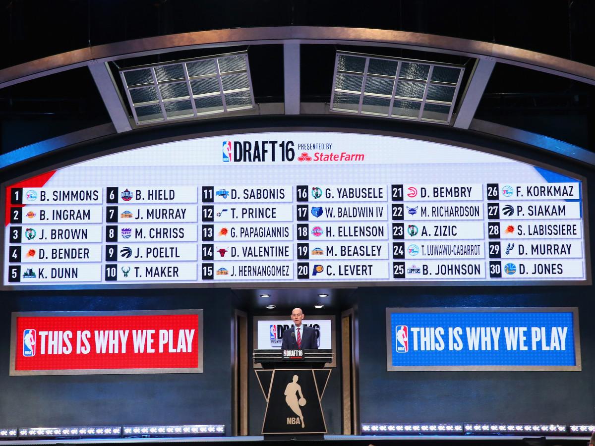 2016-nba-draft-first-round-board.jpg