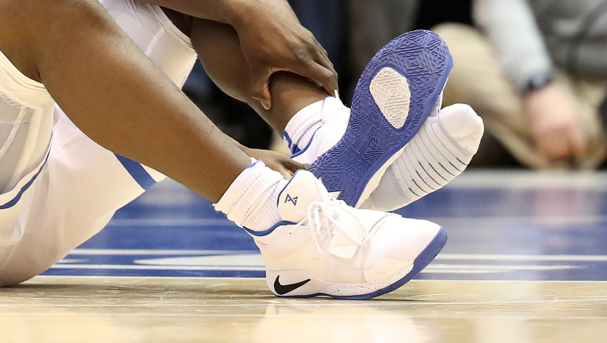 zion-williamson-duke-nike-pg.jpg