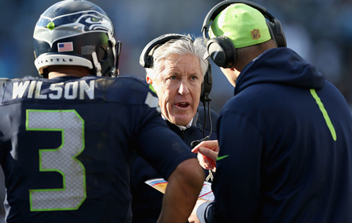 pete-carroll-seahawks-book.jpg