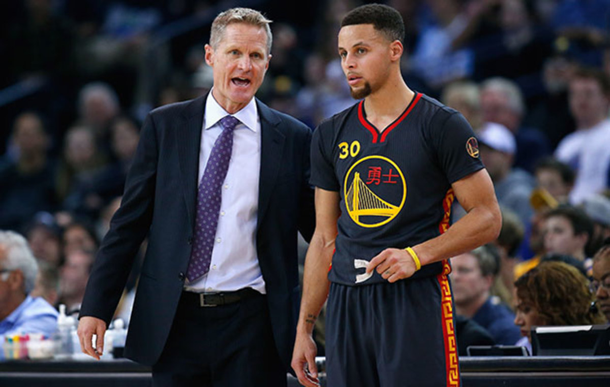 steve-kerr-stephen-curry-warriors.jpg