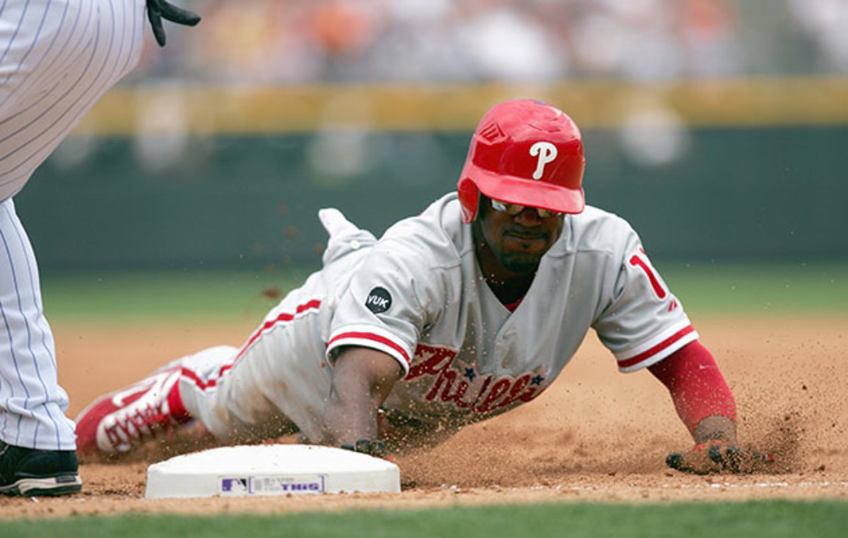 jimmy-rollins-phillies-mvp.jpg