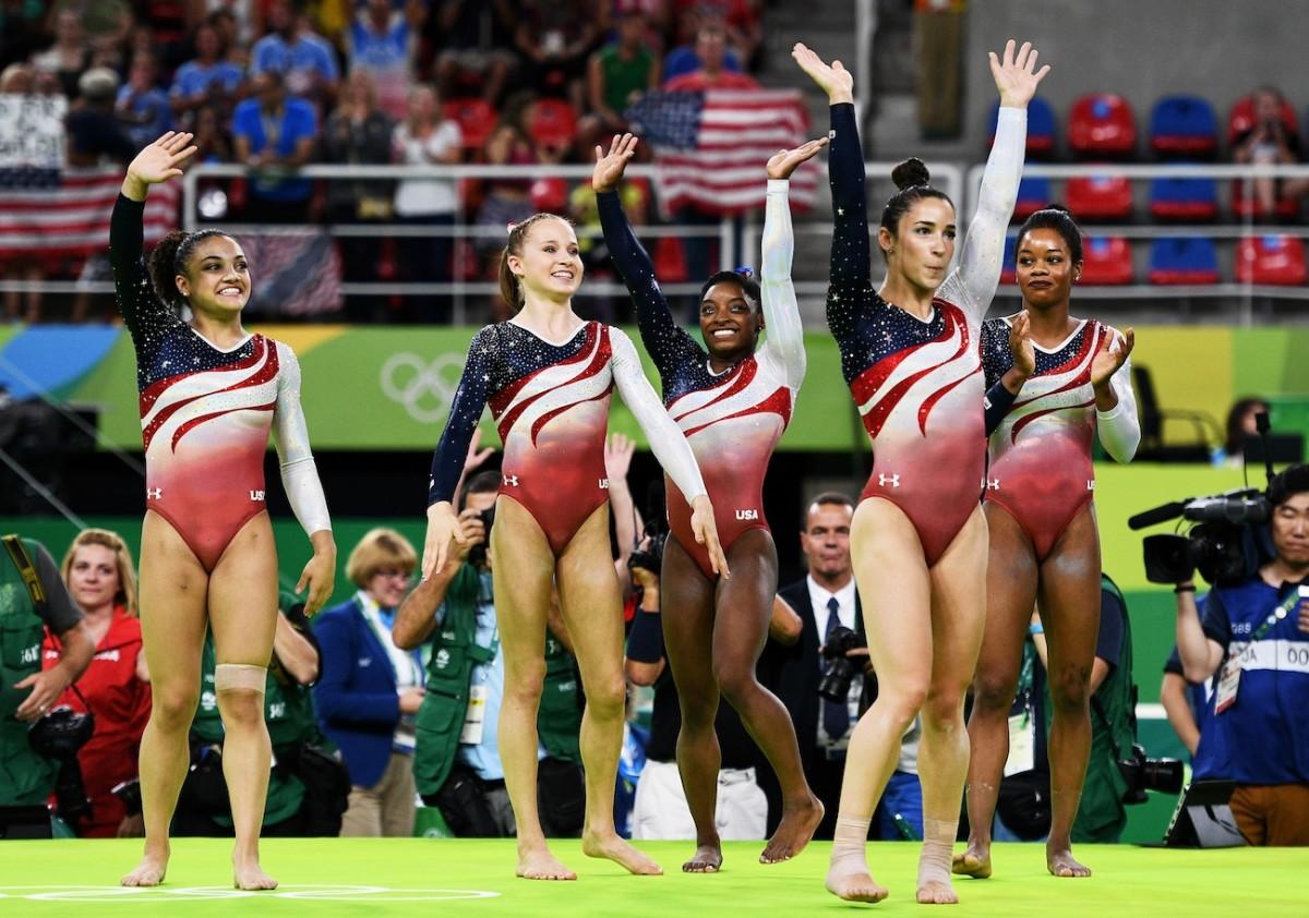 GymnasticsTeam.jpg