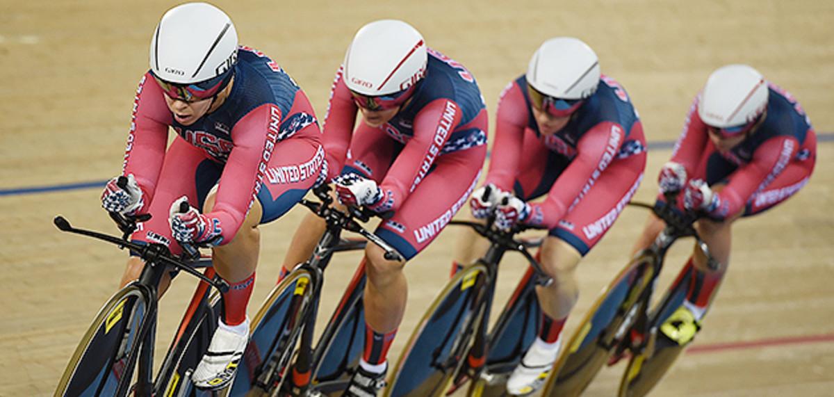 united-states-cycling-rio-olympics.jpg